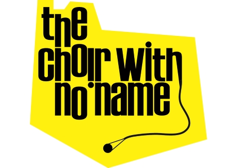 The Choir With No Name logo