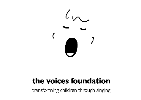 Voices Foundation