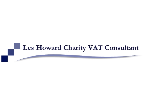 Les Howard VAT advice
