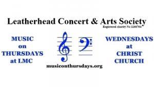 steadmusic@gmail.com's picture