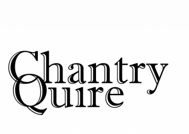Chantry Quire
