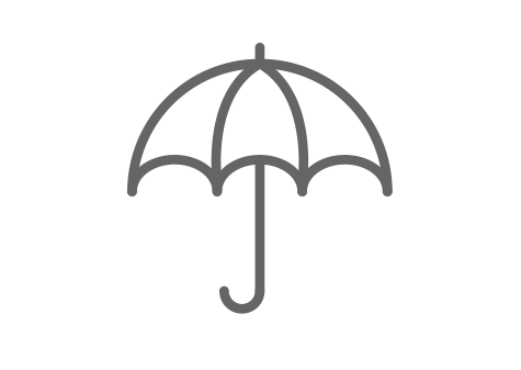 Umbrella Organisations icon